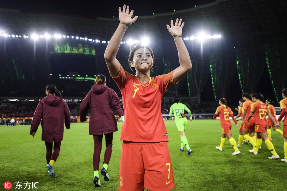 女足联赛将延期至7月-11月展开