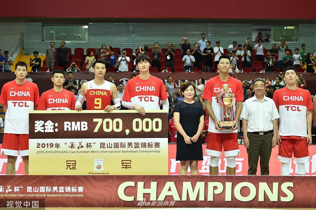 hg0088皇冠国赛中国轻快夺冠