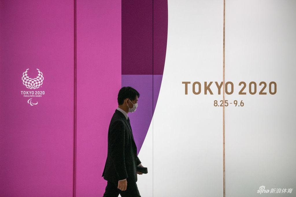 日媒:东京奥运有望2021年7月23日开幕