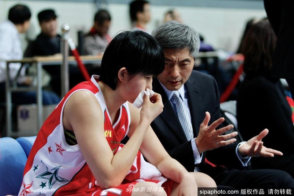 中国篮协官宣:八一男女篮今后将不再参加CBA和WCBA联赛