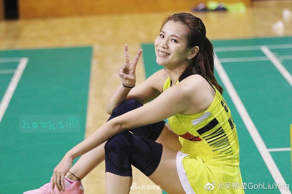 BWF出新规变相要求球员强制参赛 吴柳莹炮轰不公