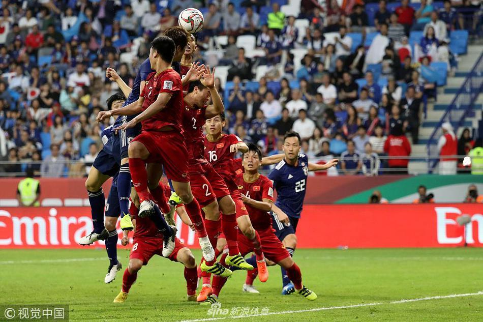 2019年1月13日 亚洲杯 朝鲜vs卡塔尔 比赛视频