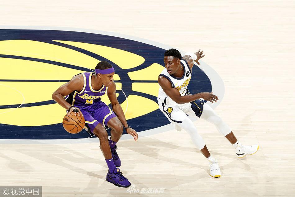 2019年02月06日NBA常规赛 湖人vs步行者第一节