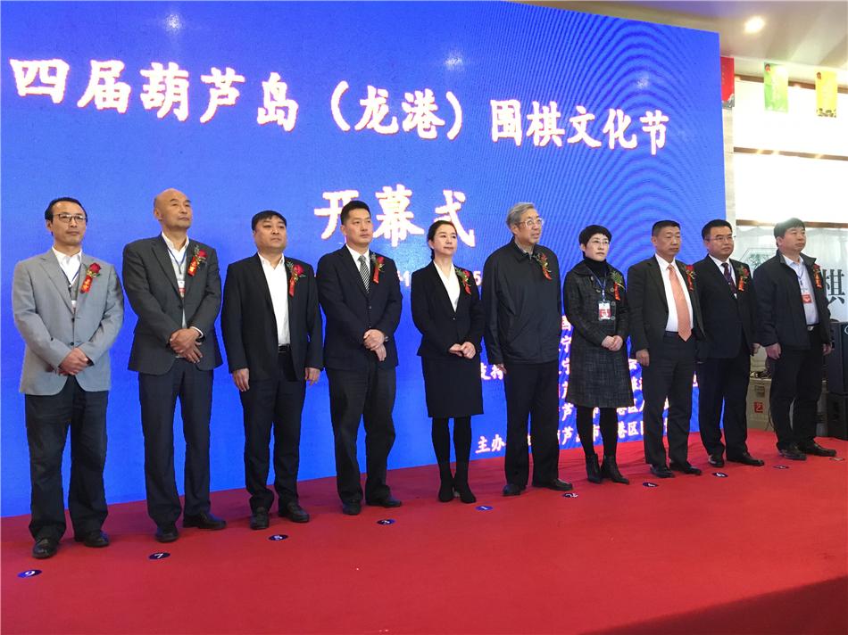http://www.ddhaihao.com/qichexiaofei/51074.html