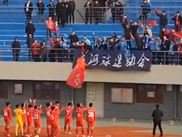 55城角逐2019中国足协杯