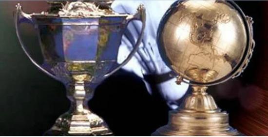 丹麦羽协遭遇财政危机 2020年汤尤杯或被取消?