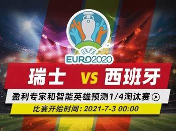 預測歐洲杯:大咖胡志軍盈利419%