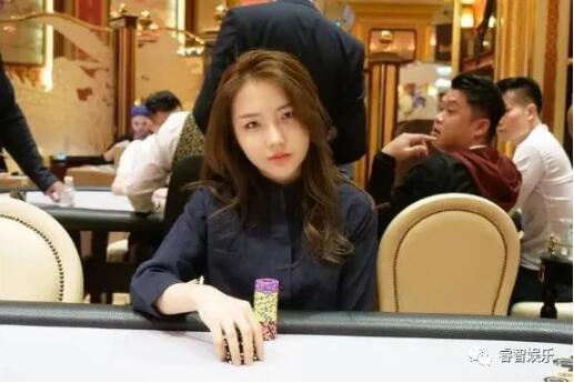策划-2020十大扑克新闻