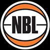 澳洲NBL联队