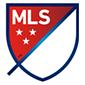 MLS全明星