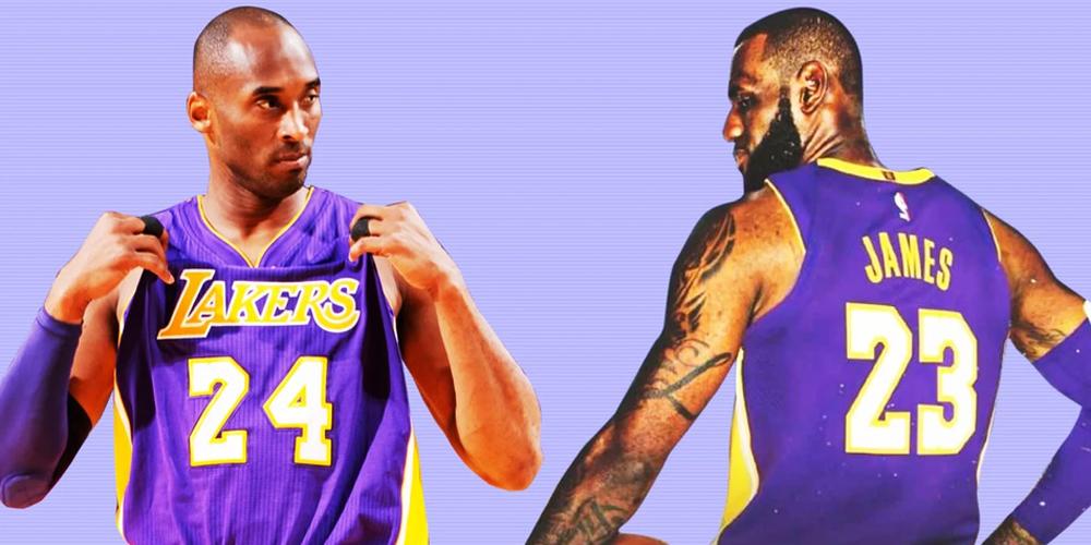 美媒排21世纪NBA十大超巨
