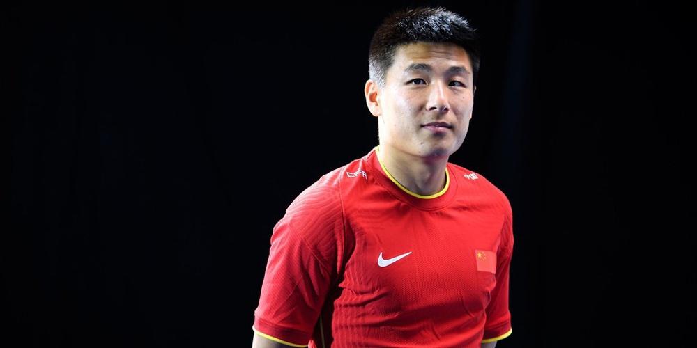 武磊当选世界杯亚预赛月最佳球员