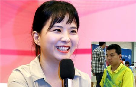 高清-韩国美女李瑟娥将嫁中国棋手