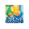 2016里约奥运会开幕式全景直播