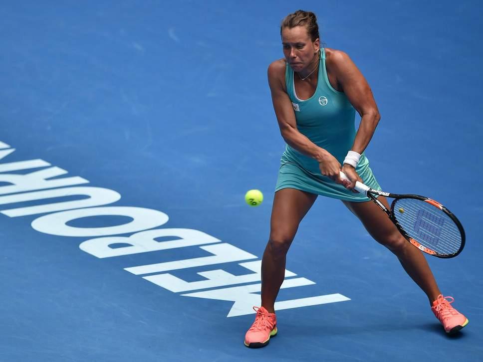 前女双世界第一宣布退役 温网决赛赢中国金花夺冠