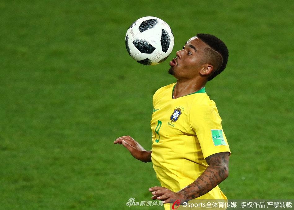 2018年6月29日 世界杯 巴拿马vs突尼斯 比赛视频