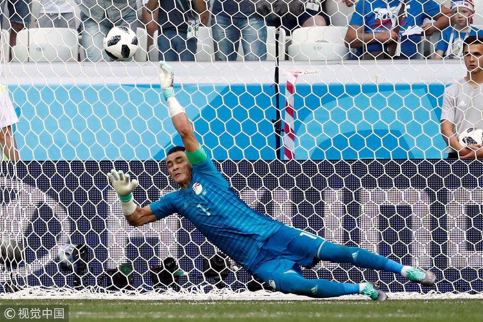 2018年7月12日 世界杯 克罗地亚vs英格兰 比赛视频