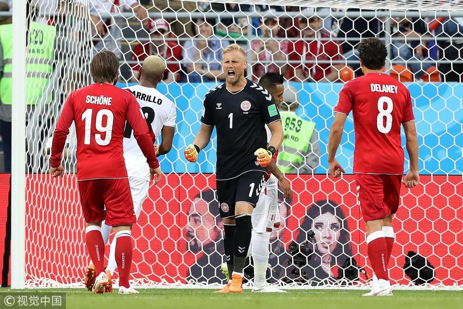 2018年7月1日 世界杯 乌拉圭vs葡萄牙 比赛视频