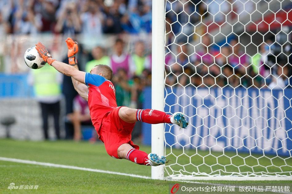 世界杯首轮判罚点球记录