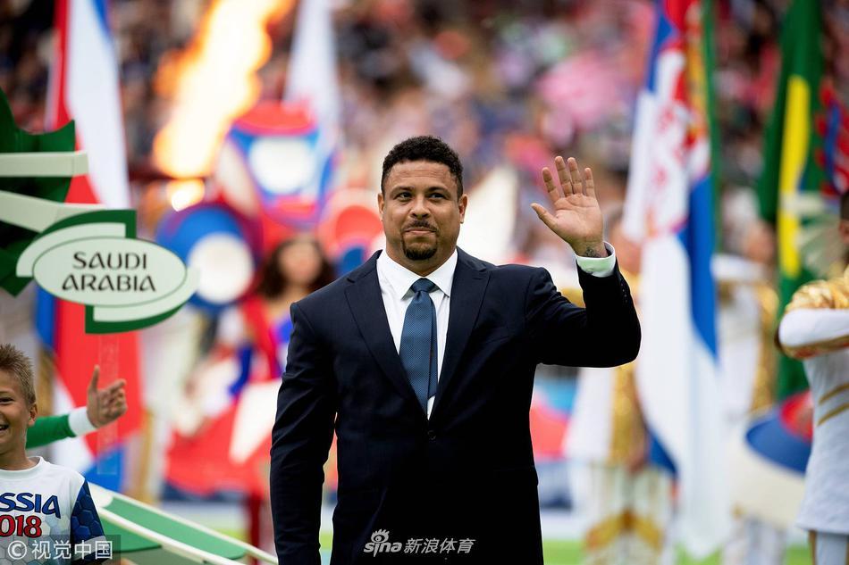 La Liga chào đón Ronaldo trở lại