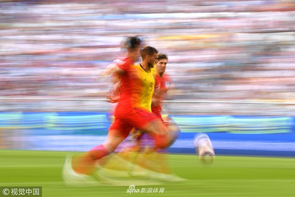 2018年6月29日 世界杯 英格兰vs比利时 比赛视频