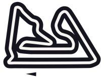 巴林国际赛车场