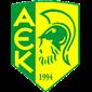 拉纳卡AEK