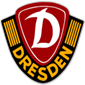 德累斯顿迪纳莫
