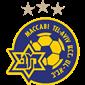 特拉维夫马卡比