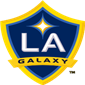 洛杉矶银河
