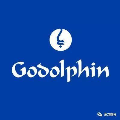 ▲图/Godolphin