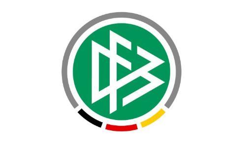 记者:德国足协秘书长弗里德里希将被开除出主席团
