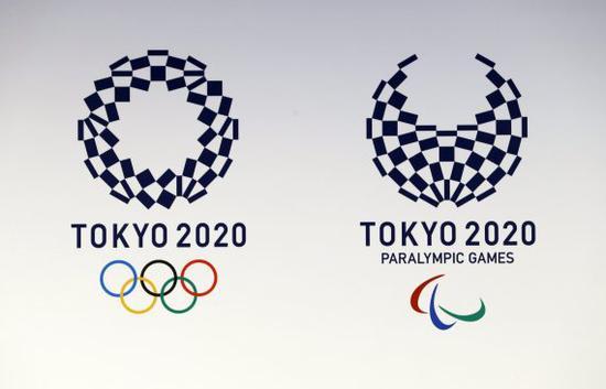 东京奥运会全部比赛场馆已确定?奥组委否认