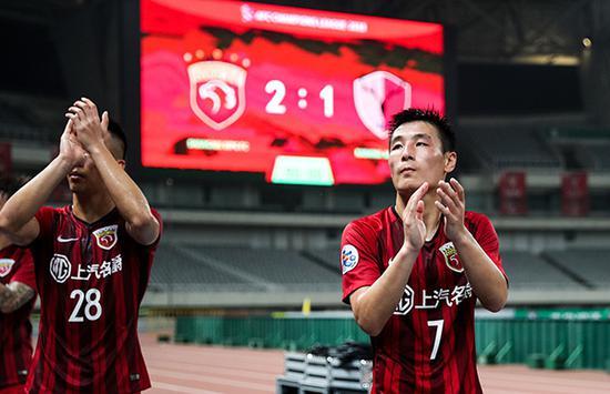 武磊世界第13创新高北京时间5月20日,在上港与苏宁的比赛中