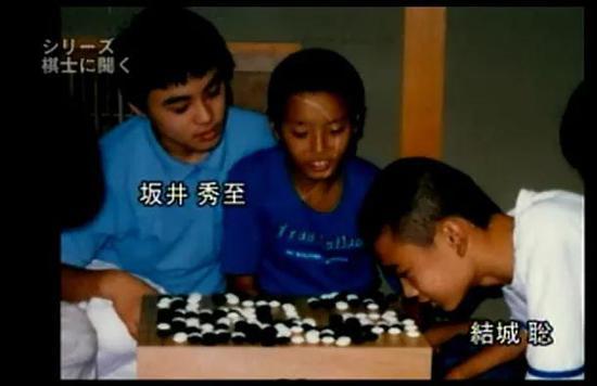关西棋院独立70周年纪念下:半世纪苍茫过眼