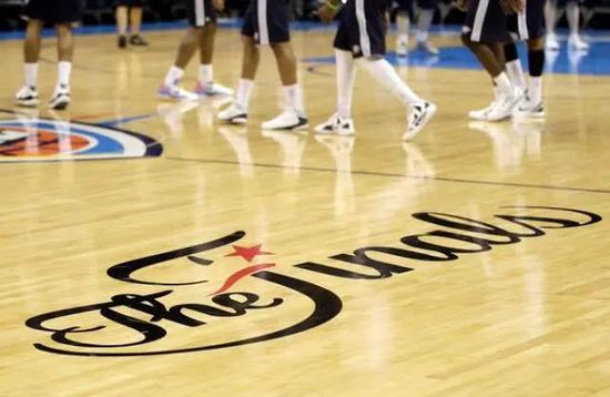终于有大动作了!一周之间,NBA近100人失业!