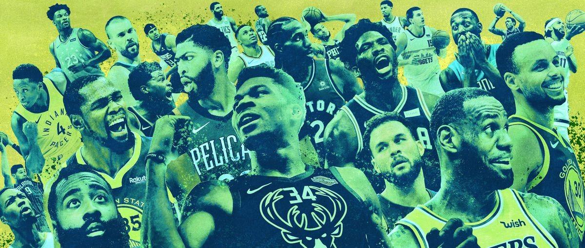 2018-19賽季
