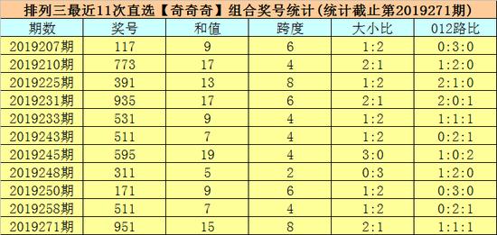 http://www.k2summit.cn/shehuiwanxiang/1174888.html