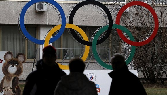 疫情挥之不去资金难以为继 美国奥运项目何去何从?