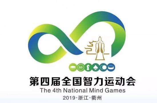 http://www.qwican.com/tiyujiankang/2206153.html