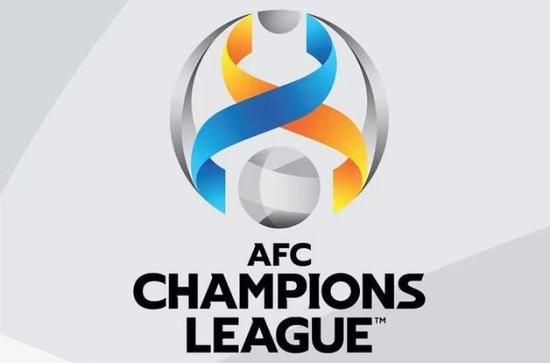 亚足联确认亚冠小组赛赛地 海港队踢附加赛时间也定了