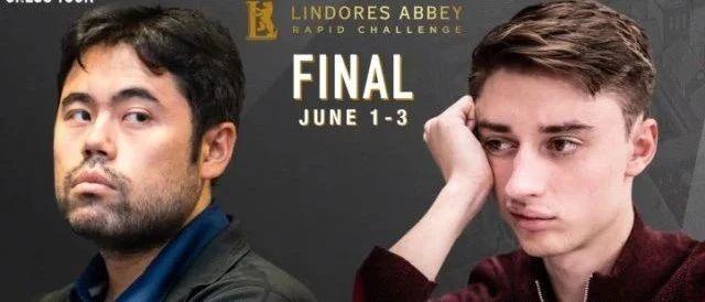 Lindores Abbey决赛首场 中村光强势战胜杜波夫