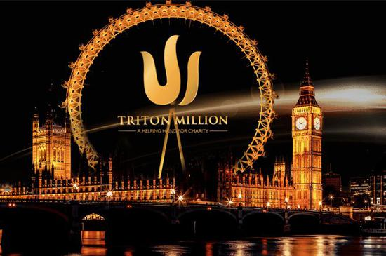 GGPoker宣布成为传奇扑克百万慈善赛独家赞助商
