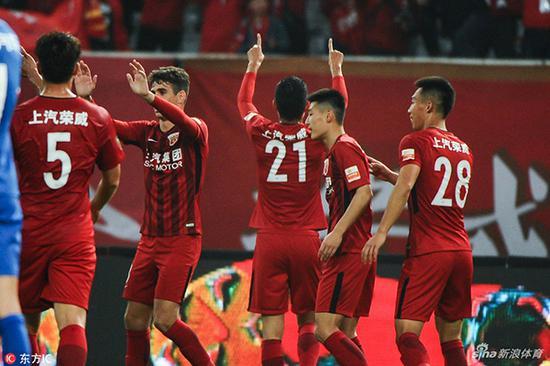 不在最佳状态的国际比赛日后赢下比赛显示球队的成熟。