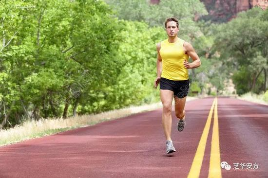 不受伤又提高效率 业余选手的跑全马该怎么训练