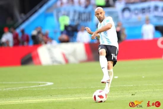 Q:在你望来,阿根廷足球出了什么题目?