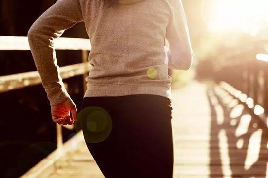跑步能力很长时间没进步了?加入新型速度训练
