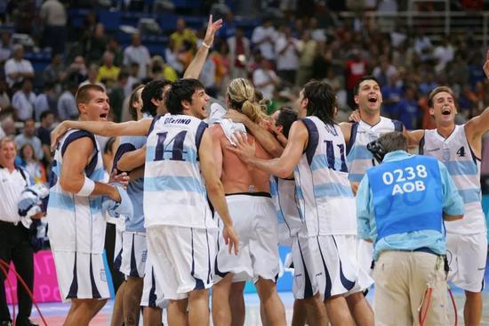 /zhubaowangxun/27097.html