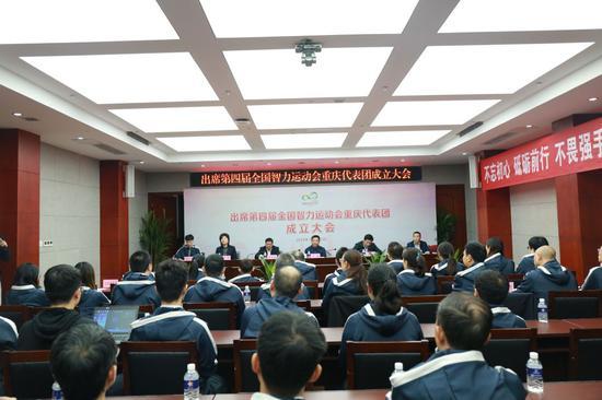 http://www.edaojz.cn/caijingjingji/309639.html