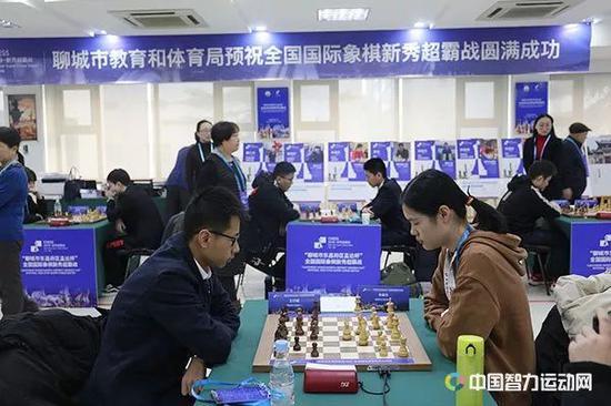 http://www.zgqhl.cn/qichexiaofei/31919.html
